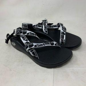 Chaco Women Z1 Classic Sandal Askew J107194